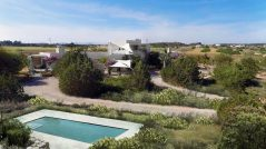 Appartamenti Can Tres Formentera