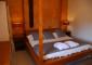 appartamenti-la-masia-camera