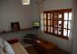 appartamenti-la-masia-interno2
