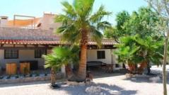 La Masia Resort
