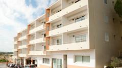 Appartamenti Paya 1