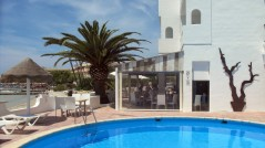 Appartamenti Sabina Playa