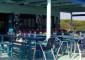 blue-bar-restaurant