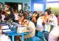 blue-bar-restaurant2