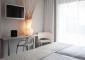 hotel-blanco-formentera-camera-doppia-01