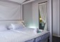 Hotel Blanco Formentera