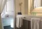 hotel-blanco-formentera-camera-doppia-08
