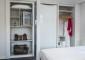 hotel-blanco-formentera-junior-suite-03