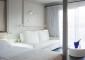 hotel-blanco-formentera-junior-suite-07