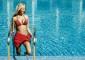 hotel-blanco-formentera-piscina-3