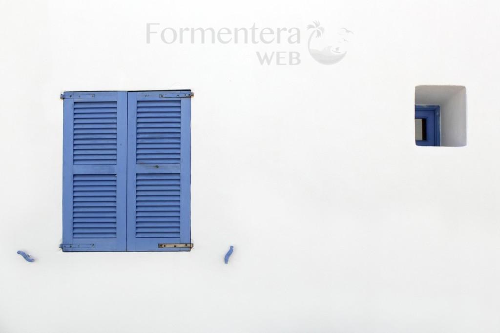 Informazioni Formentera