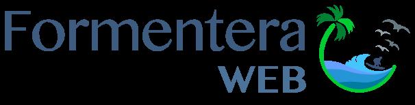 Formentera Web.it