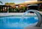 paraiso-de-los-pinos-piscina-3