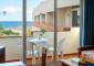 portu-saler-appartamento2