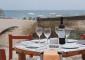 tanga-restaurant-beach