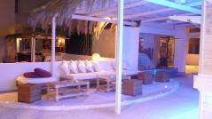 The Beach Formentera